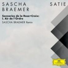 Sascha Braemer - Sonneries de la Rose+Croix: I. Air de l'Ordre (Deutsche Grammophon)