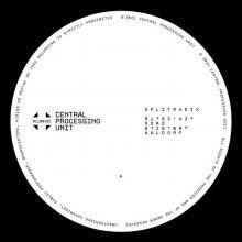 Splitradix - 51o53'43″Nord 8o25'09″Waldorf (Central Processing Unit)
