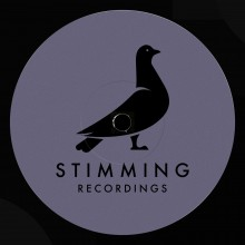 Stimming - 10 000 Miles from Home (Club Edit) (Stimming)