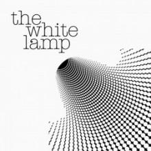 The White Lamp & Pete Josef & Darren Emerson - Harmony (Maxxi Soundsystem Remix) (Skint)