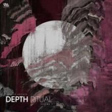 VA - Depth Ritual, Vol. 1 (Variety Music)