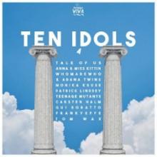 VA - Ten Idols 4 (Natura Viva)