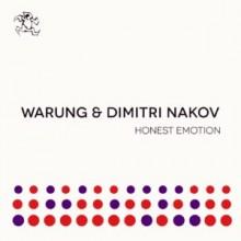 Warung, Dimitri Nakov - Honest Emotion (Yoshitoshi)